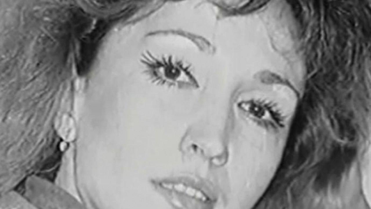 Шальная звезда Ирины Аллегровой