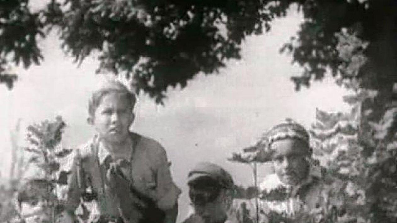 Тимур иего команда