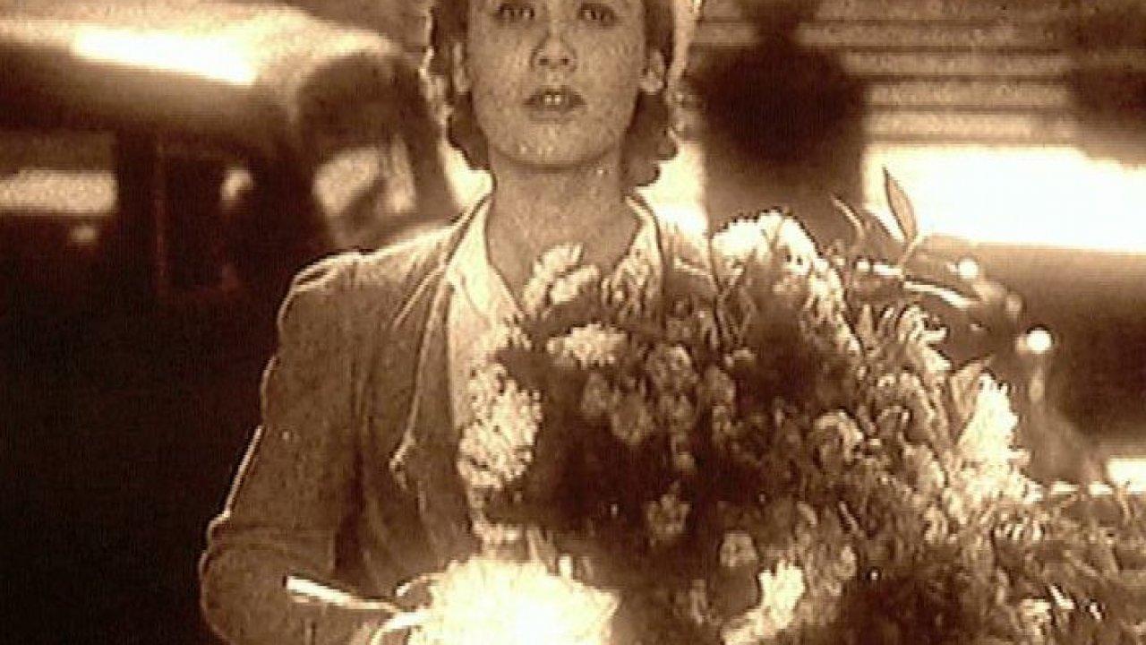 Лидия Смирнова. Женщина на все времена.
