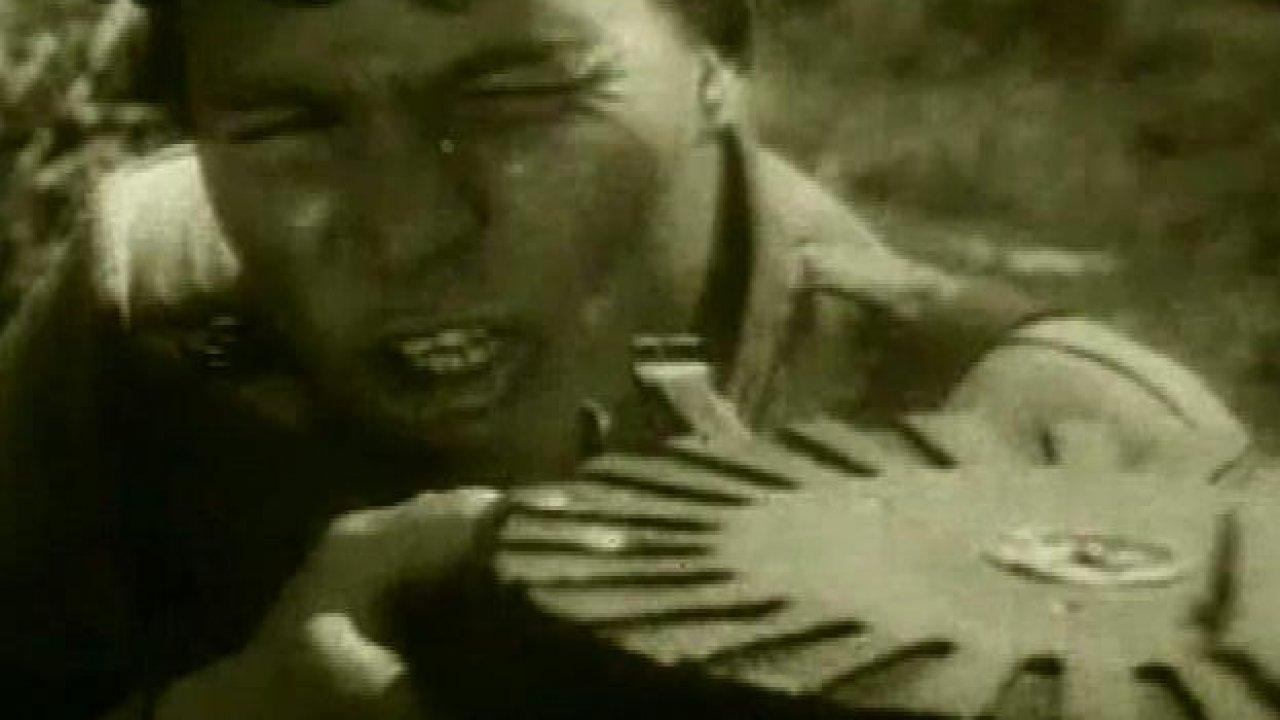 Лев Прыгунов. Джеймс Бонд Советского Союза