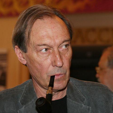 Янковский
