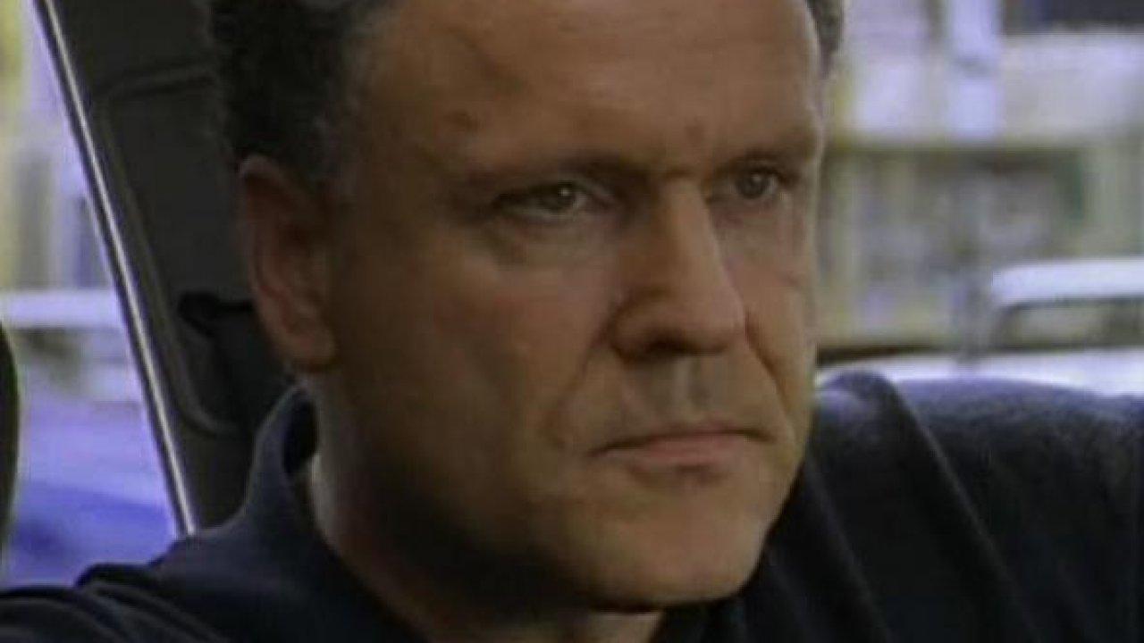 Николай Еременко. Разбитое сердце