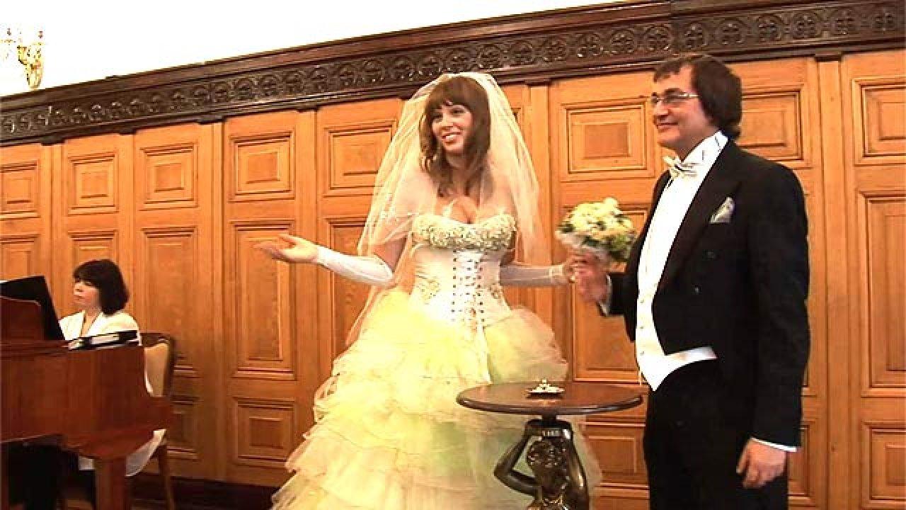 открытки венчание диброва и полины фото внутренняя отделка