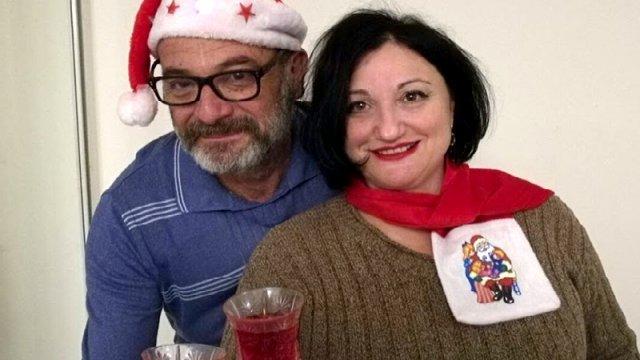 Новогодний подарок от наших телезрителей